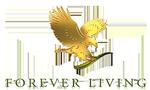 Forever Living Produkte